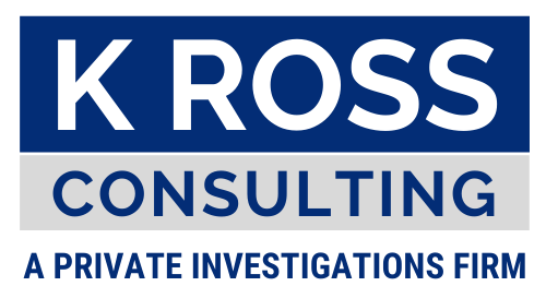 K. Ross Consulting – A Private Investigations Firm